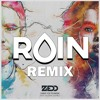 Zedd - I Want You To Know ft. Selena Gomez (RVIN Remix) [FREE DOWNLOAD]