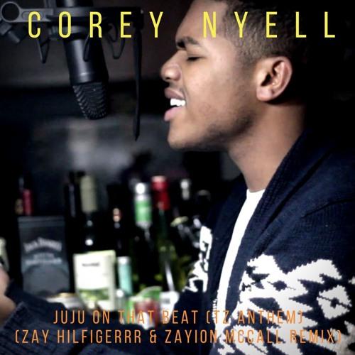 Juju On That Beat (TZ Anthem) (Zay Hilfigerrr & Zayion McCall Remix)
