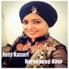 Jutti Kasuri-Harshdeep Kaur(iPendu.com)