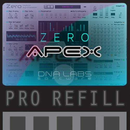 Apex Demo