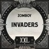 Zomboy - XXL (Album Mix) UNRELEASED download DL DL!!