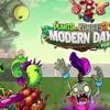 Plants vs. Zombies 2 - ~Ultimate Battle Medley~