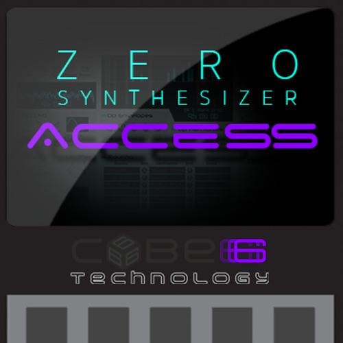Access Demo
