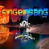 Download Fingerbang-MDK (HAZEL RS REMIX) Mp3