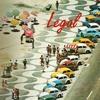 Legal: Brazilian Songs, 1970–1982
