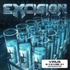 """Excision """"G Shit"""" feat Sam King"""