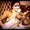 Smt. N. Rajam demonstrates Kalyani v. Yaman