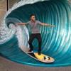 Swagg Surfin