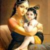 Krishna Hare Jaya- Aanandalola Krishna -KS CHITHRA -Chattakari