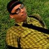 Chris Brown ft. T-Pain - Kiss Kiss (Chez Rico Remix)