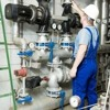 Westcan Offered Industrial Pump Repair Services