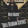 Odell Beckham Clothes