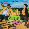 Shane Eagle ft Big Star Jonson - Top Floor