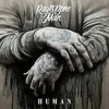 Rag N Bone Man Human Dj Razz X Mihai Bejan Edit Mp3