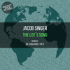 Jacob Singer - The Lot's Song (Original Mix)