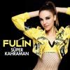 (Unknown Size) Download Lagu Fulin - Süper Kahraman (2016) Mp3 Gratis