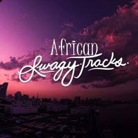 A - Reece - Sebenza (Ft Amanda Black) [South African Rap]