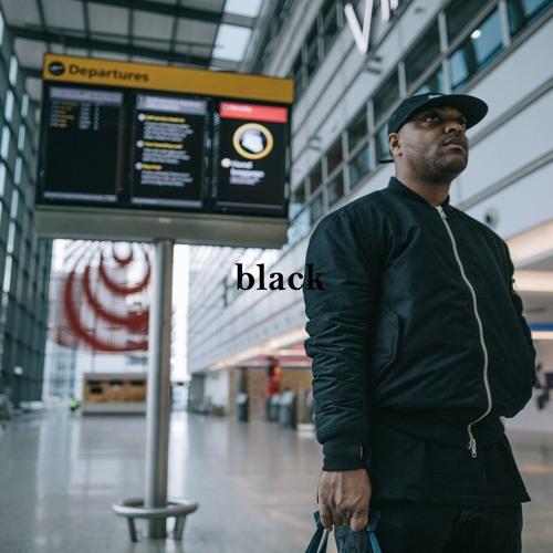 Black Feat. Jme & Dizzee Rascal