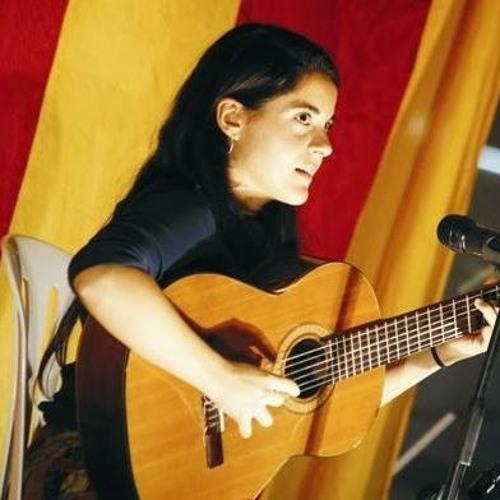 Cançons Glòria Ribera