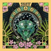 Skott - Lack Of Emotion
