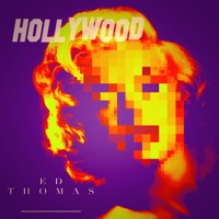 Ed Thomas - Hollywood
