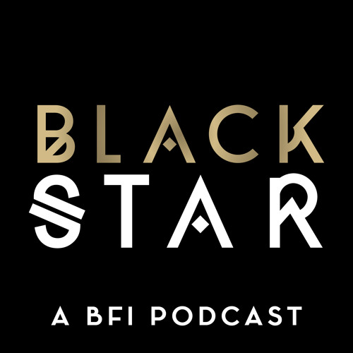 BFI Black Star 1940-50: The bittersweet success of the first black Oscar winner