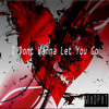 I Don´t Wanna Let You Go