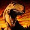 Jurassic Park Theme [REMIX]