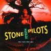 Generation Grunge - Stone Temple Pilots Cover (Plush)