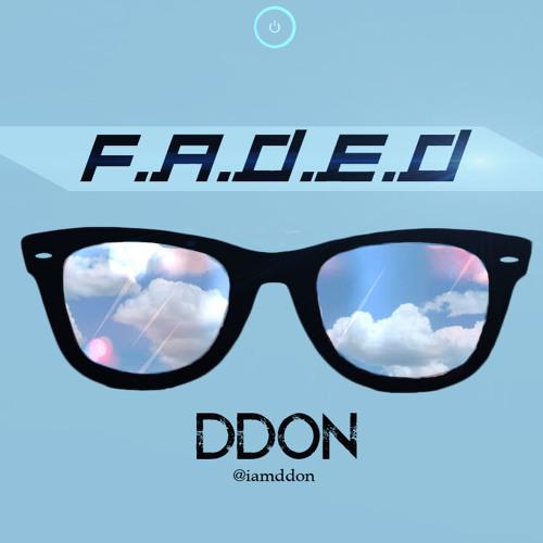 F.A.D.E.D