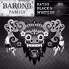 Kayzo - Kill It [FREE DOWNLOAD]