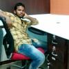 6tv Bathukamma Remix Dj Raju From Grp 7702903421
