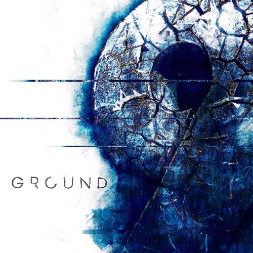 Arcando - Ground 9 (Original Mix) [FREE DOWNLOAD]