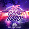 Magic&Beyond & Don James - We Gaan Hard