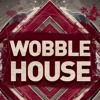 Wobble House Essentials | 2.50 $!!SALE!! [Drum Loops, One-Shots, Vocal Loops, Presets, MIDI,Wobbles]