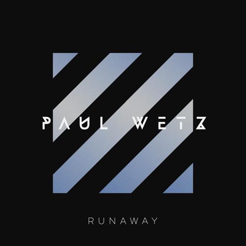 Runaway feat. Zekt