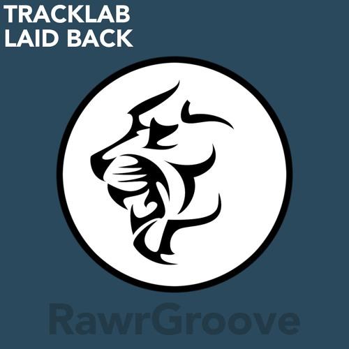 TrackLab - Laid Back
