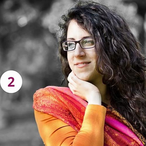 Pozitív Megerősítések Nőknek- 2 -Az Egyedülálló Nő