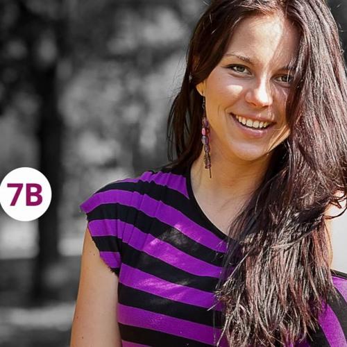 Pozitív Megerősítések Nőknek- 7B -A Teljes Nő - Szépség, Szexualitás