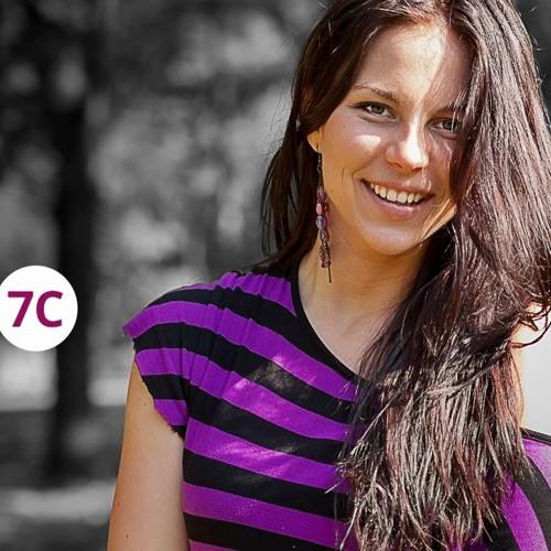 Pozitív Megerősítések Nőknek- 7C -A Teljes Nő - Bőség, Pénz