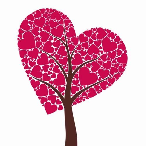 Telefonos interjú a Rádió Dabasban a szerelemről