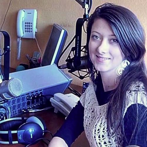 Telefonos interjú a Rádió Dabasban a gyászról