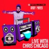 Andy Mineo on Rapzilla.com Live with Chris Chicago - Ep. 40