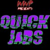 Quick Jabs #4 - Curtis Axel