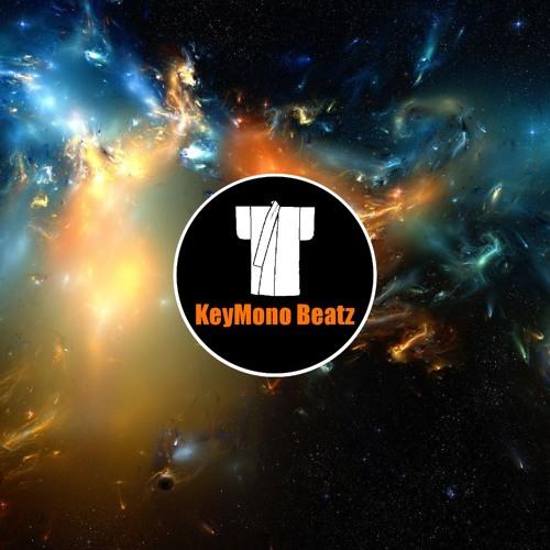 Uness Beatz Instrumentals Beats Hip Hop « Download Free Mp3 Songs ...