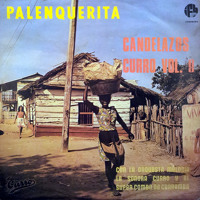 La Sonora Curro Con La Orquesta Melodia Y El Super Combo De Curramba - Arroz Con Coco