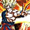 Dragon Ball Xenoverse 2 OST - Martial Arts Tournament Stage