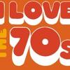 70s Nostalgia (mix by Anton)