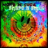 Share A Smile (club edit) ...free download!!!