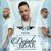 Yexian Feat Alexis & Fido- Dejate Besar.mp3
